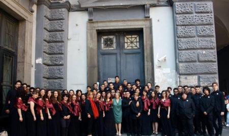 Premio Teatro S. Carlo