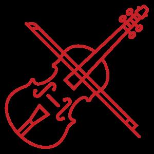 icon-Durano