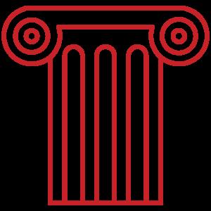 icon-Marzolla