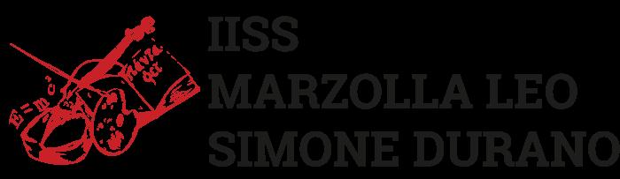 IISS Marzolla Leo Simone Durano