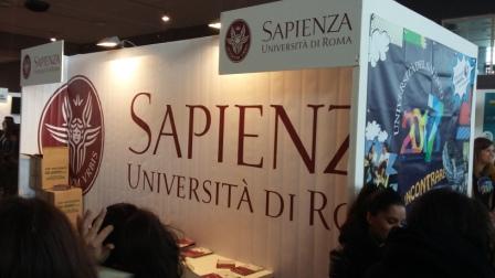 CampusOrienta Bari