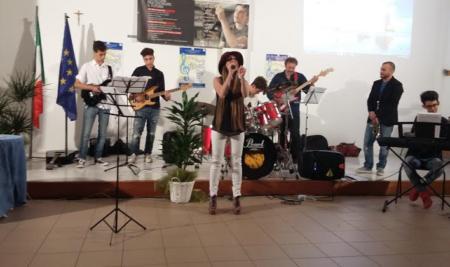 Liceo Leo in musica – La scuola dei talenti