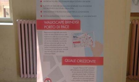 """Seminario conclusivo progetto """"Museo per Tutti"""""""