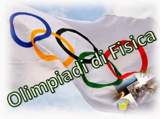 Il Liceo Leo eccelle nelle Olimpiadi di Fisica