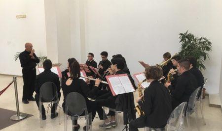 Alternanza Scuola-Lavoro: Itinerari Musicali