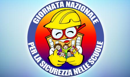 Il Liceo Marzolla partecipa alla Giornata nazionale per la sicurezza nelle scuole