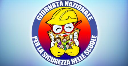 Logo_GiornataNazionaleSicurezza