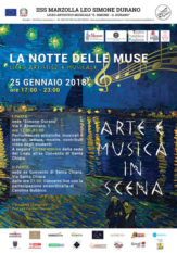notte_delle_muse
