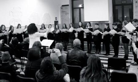 Liceo Durano: Alternanza Scuola Lavoro con la Camerata Musicale Salentina