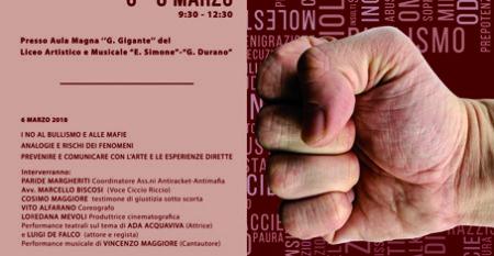 Manifesto 50X70 CMYK