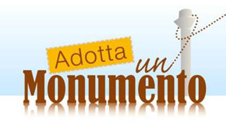 """Il Liceo Artistico partecipa al progetto""""ADOTTA UN MONUMENTO """""""