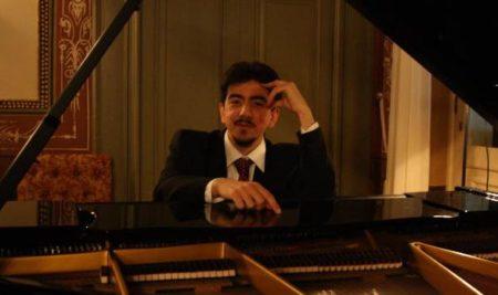 Monteverdi e la musica contemporanea. Ecco mormorar l'onde. A Rovereto un'opera del giovane compositore mesagnese Andrea Siano