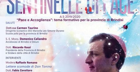 Don Tonino_50x70cm