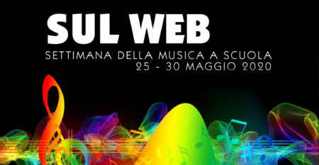 Manifesto Settimana della musica indire-Durano