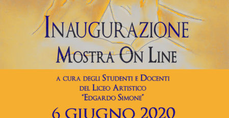 Mostra On Line 2020 finale(1)