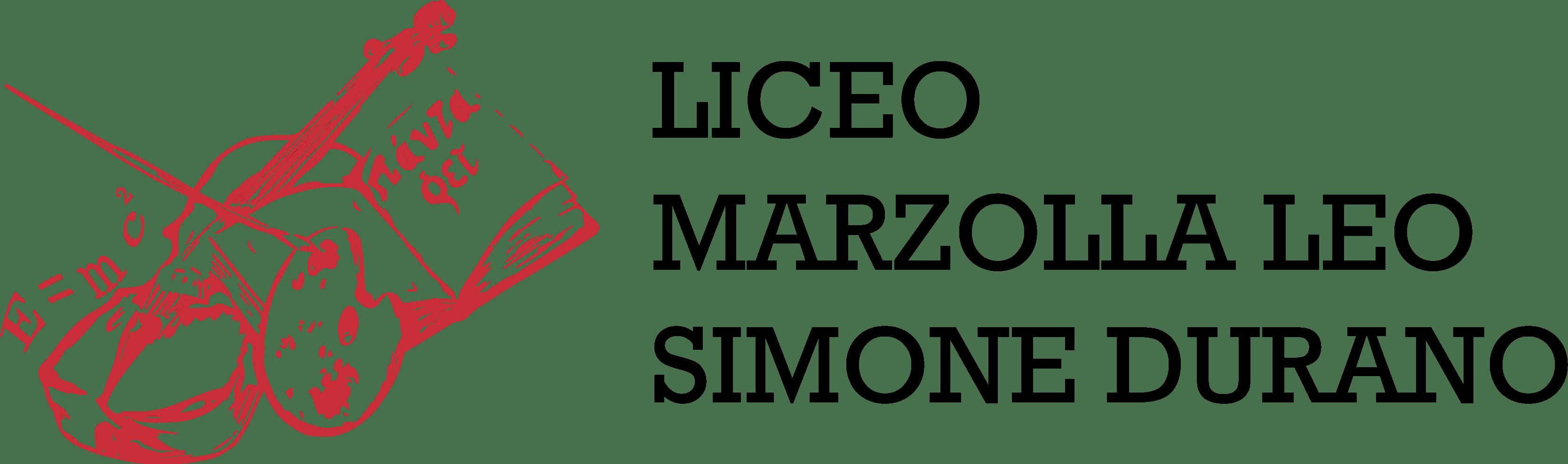 Liceo Marzolla Leo Simone Durano