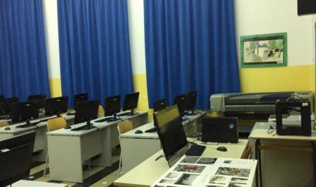 Ciclo di Seminari per gli studenti del Liceo Simone: lo sguardo al futuro
