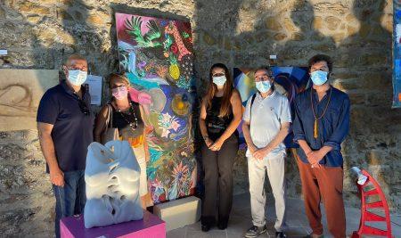Dalla Biennale agli eventi satellite con l'APS Brindisi e le Antiche Strade partner del Liceo